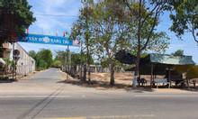 Đất Bông Trang - Xuyên mộc - BRVT diện tích 140m2