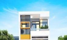 Cần cho thuê nhà mặt phố Thụy khuê làm cửa hàng hoặc văn phòng