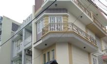 Bán nhà Hương Lộ 2 phường Bình Trị Đông A Bình Tân H.0167