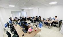 Chính chủ cho thuê văn phòng khu K300, Tân Bình, giá tốt