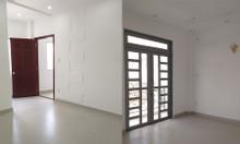 Nhà mới ngắm Cityland Hills, 5 tầng, gọi ngay anh Phương