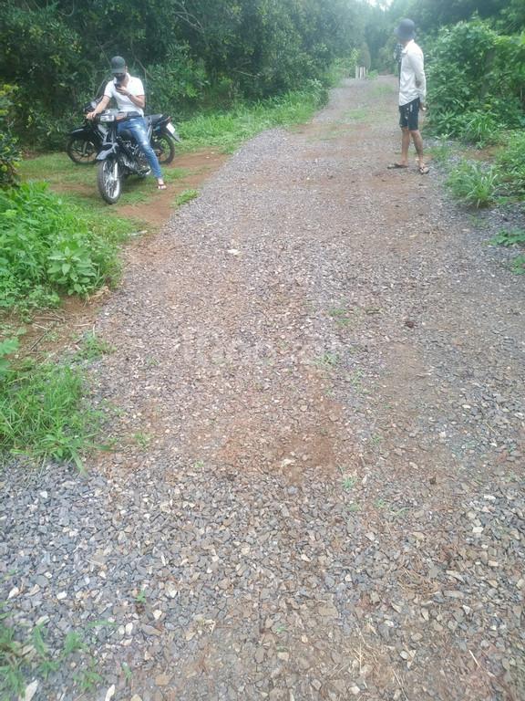 Tai nạn bán gấp xã lộ 25 Thống Nhất, Đồng Nai