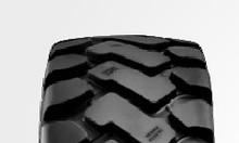 Chuyên cung cấp lốp đặc chủng, lốp công trình