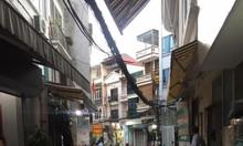 Văn Miếu, 50m2, nhà 2 tầng, chỉ 3.5 tỷ