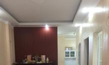 Cho thuê nhà nguyên căn, nội thất cơ bản, giá thuê tốt ở Thanh Trì