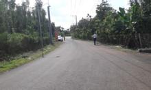 Bán đất mặt tiền đường ngay UB xã Bảo Quang Tp Long Khánh giá đầu tư