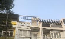 Bán nhà mặt tiền đường 3158B Phạm Thế Hiển, F7, Quận 8 TP.HCM