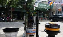 Chuyên cung cấp máy hút bụi cỡ lớn 70L công suất 2 motor