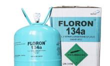 Gas lạnh R134a Floron - Điện máy Thành Đạt