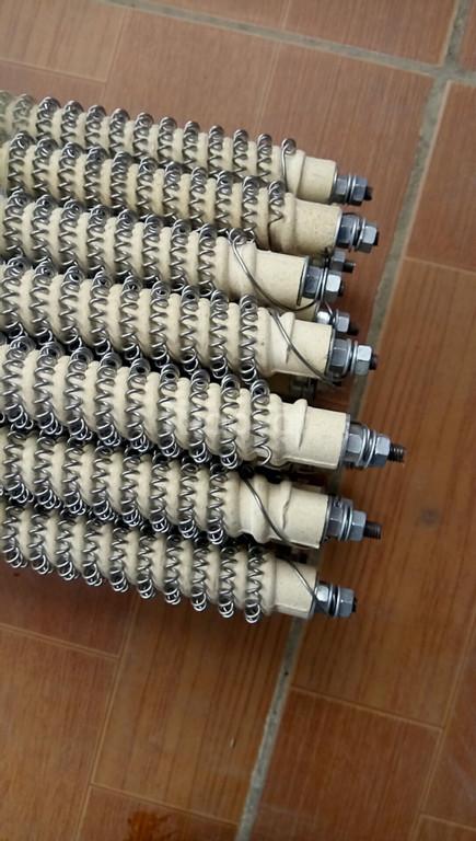 Lõi gia nhiệt PVC, lõi gia nhiệt PVC hóa chất