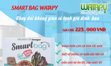 Túi bảo quản thực phẩm thông minh watapy