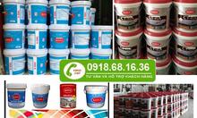 Nhà cung cấp sơn chống nóng kova tại quận 9, TP HCM