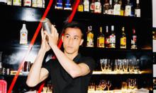 Khóa học pha chế đồ uống tổng hợp cấp tốc mở quán