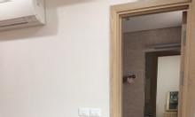Cho thuê căn hộ HD Mon Hàm Nghi 70m 2PN 2WC full đồ, ở đc luôn