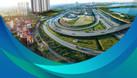 PĐ Green Park tậu nhà rước xe hơi chỉ 1,4 tỷ căn 2 PN (ảnh 5)