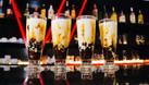 Khóa học pha chế đồ uống tổng hợp cấp tốc mở quán (ảnh 3)