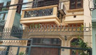 Chính chủ cho thuê nhà riêng Kim Mã  64m2, 24tr/th (ảnh 1)