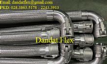 Khớp nối ống mềm, khớp nối mềm cho các nhà máy luyện thép 290620