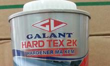 Cửa hàng sơn Galant sơn mạ kẽm hard tex 2k