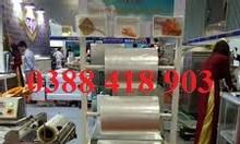 Màng co pOF giá rẻ tại Bắc Ninh
