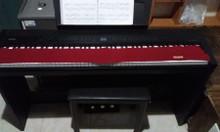 Đàn Piano điện Hàn Quốc Dynatone DPP 510 (mới 95%)