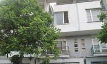 Bán nhà LK TT9 KĐT Văn Phú ĐD trường Marie Curie 93m2