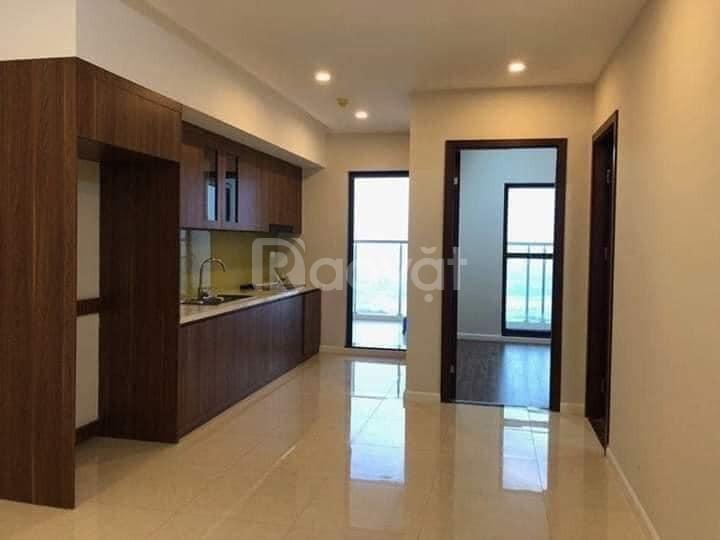 Bán nhanh căn hộ 3PN 98m2, HPC Landmark 105, đóng 30% nhận  nhà ở ngay