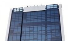 Tòa nhà 10 x 20 m hầm 4 sàn An Phú quận 2