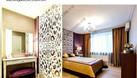 Lưu ý khi chọn vách ngăn cnc phòng ngủ bằng gỗ (ảnh 1)
