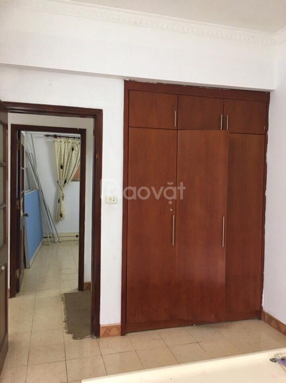 Bán căn hộ 93m2 CT5, 3PN, 2WC, giá 2,18 tỷ (ảnh 4)