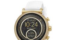 Đồng hồ micheal Kors hàng nhật