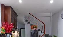 Nhà phố Kim Ngưu 37m2 x 5 tầng, giá 2.98 tỷ