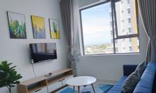 Cho thuê căn hộ 2 phòng ngủ Phú Thịnh Plaza Ninh Thuận chỉ 7,5 triệu/t