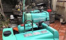 Bán và cho thuê máy đầm cóc, lu dắt tay từ 500 -1000kg giá cạnh tranh