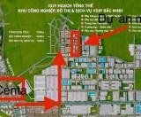 Chỉ với 2.3 tỷ có ngay nhà phố 4 tầng giữa thủ phủ công nghiệp Vsip
