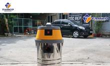 Mua bán máy hút bụi 35 Lít công nghiệp văn phòng tại Tây Ninh
