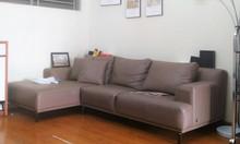 Thanh lý sofa IMA giá rẻ