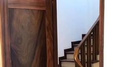 Bán nhà ngõ Lê Hồng Phong Hà Đông, 45m2, MT 4m, giá 3,2 tỷ