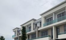 Cần bán Shophouse Centa city 120m2, 3,5 tỷ giá tốt