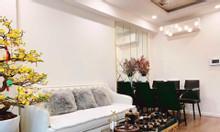 Cho thuê các căn hộ 2PN chung cư Imperia Minh Khai