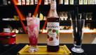 Khóa học pha chế đồ uống tổng hợp cấp tốc mở quán (ảnh 4)