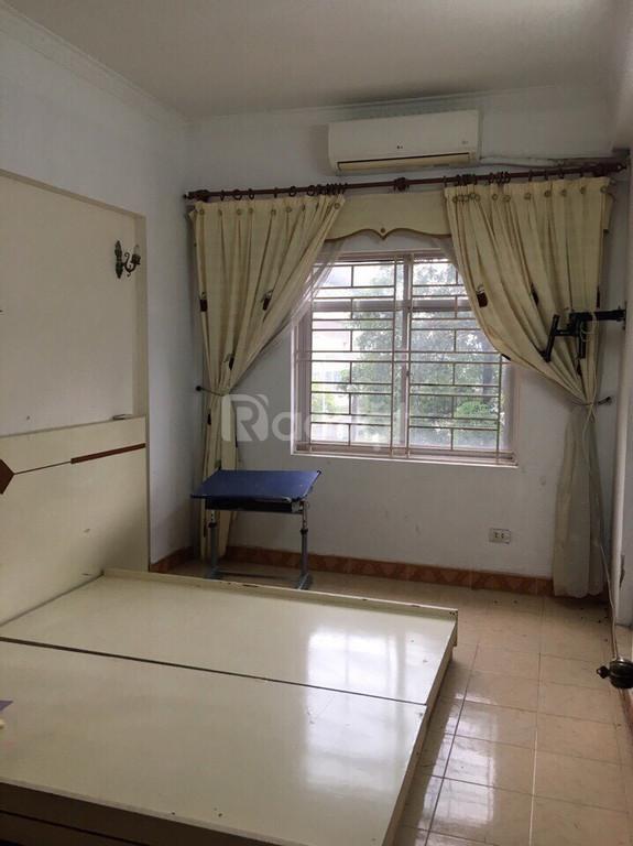 Bán căn hộ 93m2 CT5, 3PN, 2WC, giá 2,18 tỷ (ảnh 5)