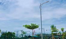 Cơ hội đầu tư vàng, khu đô thị Nam Hội An City giá gốc từ chủ đầu tư