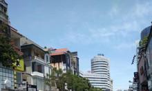 Bán nhà Chùa Bộc ô tô đỗ cửa  60m2x5T 7 tỷ, gần Đại Học Thủy Lợi