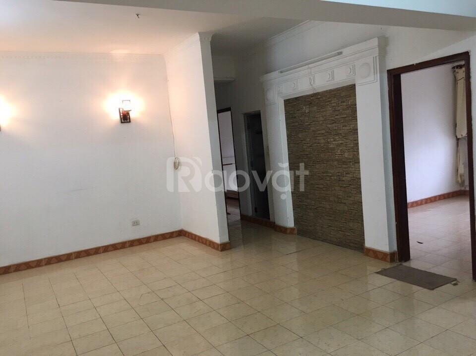 Bán căn hộ 93m2 CT5, 3PN, 2WC, giá 2,18 tỷ (ảnh 1)