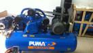 0972.836.116 Giá máy nén khí Puma Đài Loan PK75250, 5.5kw, 7.5hp (ảnh 6)