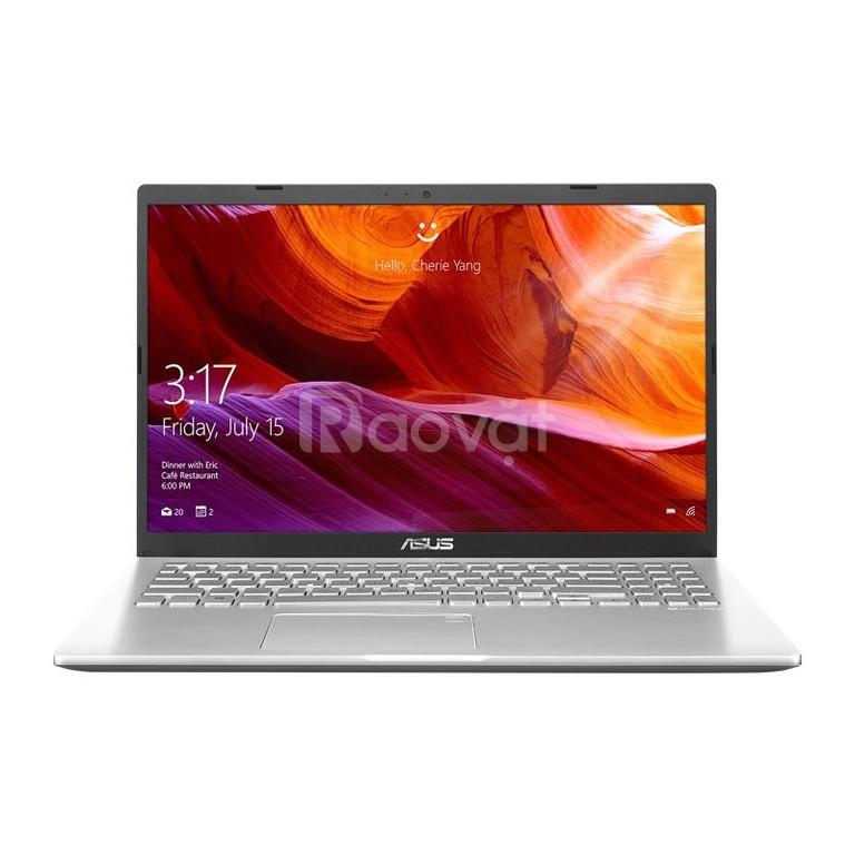 Laptop ASUS X509FA-EJ103T CORE I5-8265U 4G 512G FULL HD WIN 10