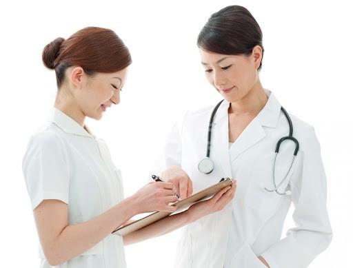 Học cao đẳng điều dưỡng tại Bình Phước