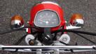 Bán xe Honda 67 đã lên dáng CL50 (ảnh 4)