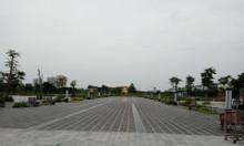 Nhà 50m2, MT3m mặt phố Đình Thôn, Mỹ Đình